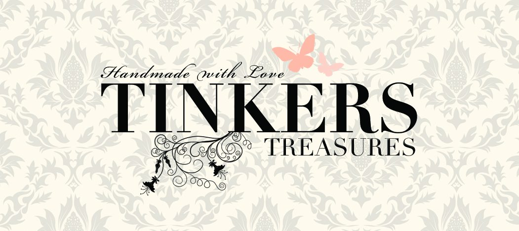 Tinkers Treasures
