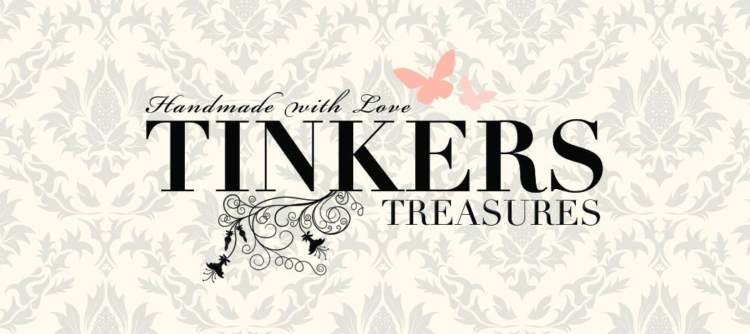 Tinkers Treasures